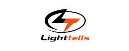 Lightells