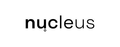 Nucleus Coffee Tools